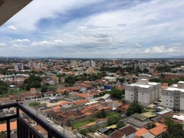 Alugar Apartamento / Padrão em Pindamonhangaba. apenas R$ 300.000,00