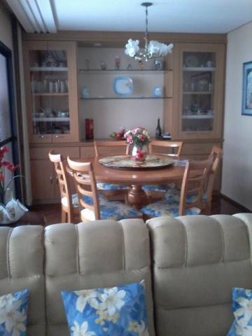 Taubate Jardim Eulalia Apartamento Venda R$430.000,00 Condominio R$650,00 3 Dormitorios 2 Vagas