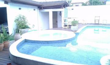 Caraguatatuba Sumare Casa Locacao R$ 4.500,00 4 Dormitorios 3 Vagas Area do terreno 450.00m2 Area construida 350.00m2