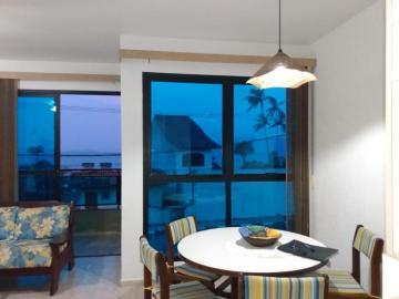 Caraguatatuba Massaguacu Apartamento Locacao R$ 2.500,00 Condominio R$500,00 2 Dormitorios 1 Vaga