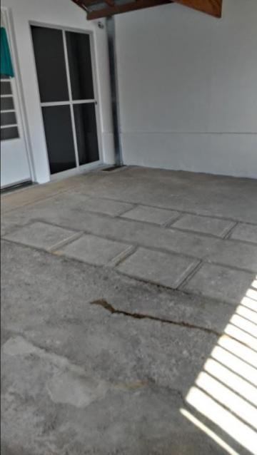 Alugar Casa / Padrão em São José dos Campos. apenas R$ 265.000,00