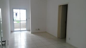 Alugar Apartamento / Padrão em Pindamonhangaba. apenas R$ 215.000,00