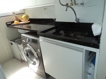 Taubate Vila das Jabuticabeiras Apartamento Venda R$450.000,00 Condominio R$540,00 2 Dormitorios 2 Vagas