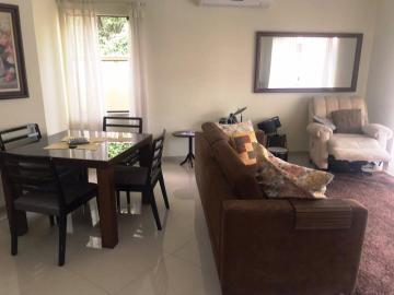Pindamonhangaba Nossa Senhora do Perpetuo Socorro Casa Venda R$1.700.000,00 Condominio R$580,00 4 Dormitorios 2 Vagas Area do terreno 1100.00m2 Area construida 700.00m2