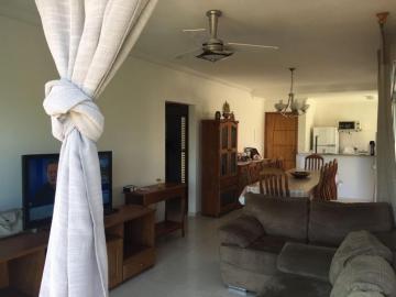 Ubatuba Praia Da Enseada Apartamento Venda R$1.100.000,00 Condominio R$763,00 2 Dormitorios 2 Vagas