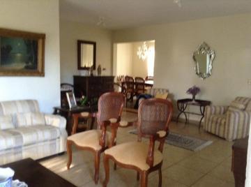 Alugar Casa / Padrão em São José dos Campos. apenas R$ 1.278.000,00