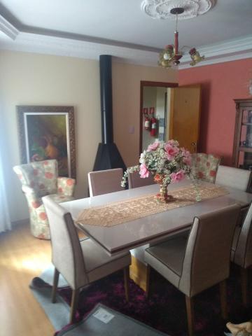Alugar Apartamento / Padrão em Campos do Jordão. apenas R$ 531.000,00