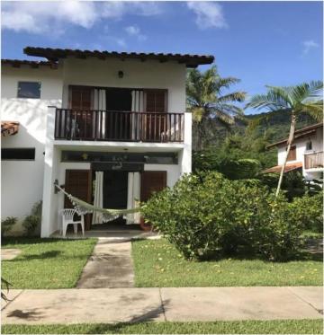 Ubatuba Maranduba Casa Venda R$400.000,00 Condominio R$600,00 2 Dormitorios 1 Vaga Area do terreno 86.00m2 Area construida 86.00m2