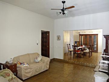Casa / Padrão em Pindamonhangaba Alugar por R$3.500,00