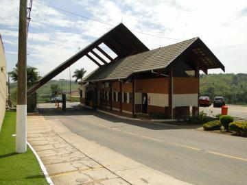 Alugar Terreno / Condomínio em Jacareí. apenas R$ 425.000,00