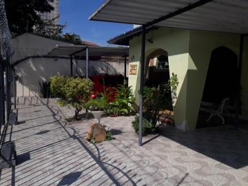 Taubate Jardim das Nacoes Casa Venda R$800.000,00 3 Dormitorios 2 Vagas Area do terreno 442.80m2 Area construida 239.20m2