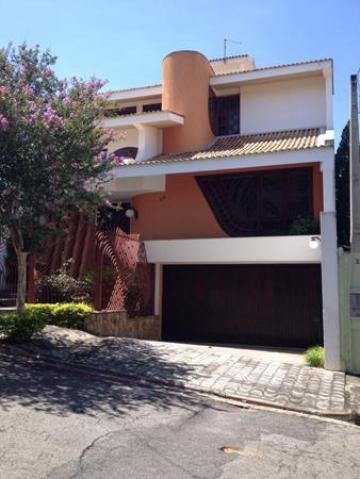Alugar Casa / Sobrado em Caçapava. apenas R$ 1.300.000,00