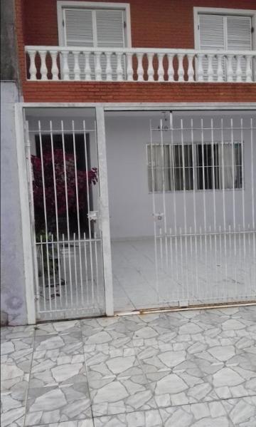 Alugar Casa / Sobrado em São José dos Campos. apenas R$ 550.000,00