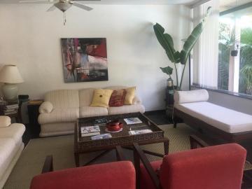 Alugar Casa / Sobrado em Jacareí. apenas R$ 1.170.000,00