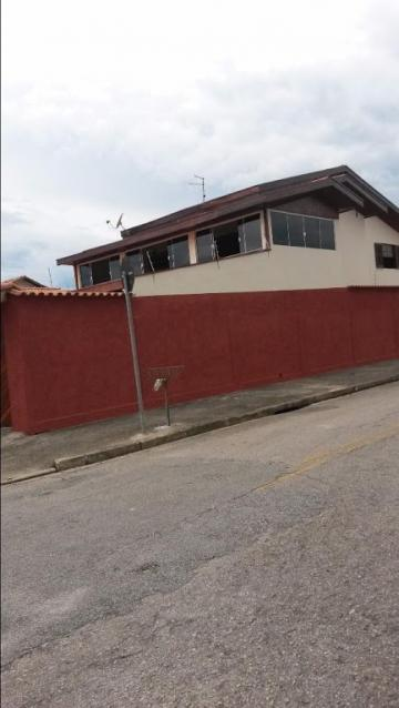 Alugar Casa / Sobrado em São José dos Campos. apenas R$ 900.000,00