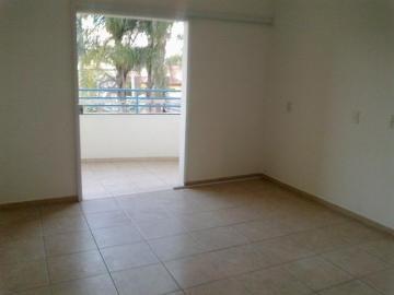 Pindamonhangaba Tabau Apartamento Locacao R$ 1.500,00 Condominio R$200,00 4 Dormitorios 1 Vaga