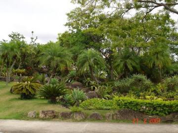 Alugar Casa / Sobrado em Condomínio em São José dos Campos. apenas R$ 2.970.000,00