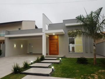 Alugar Casa / Condomínio em Pindamonhangaba. apenas R$ 1.150.000,00