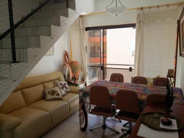 Ubatuba Acarau Apartamento Venda R$510.000,00 Condominio R$496,00 3 Dormitorios 2 Vagas