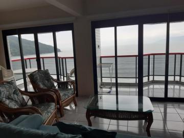 Caraguatatuba Martim de Sa Apartamento Locacao R$ 4.000,00 Condominio R$1.322,00 4 Dormitorios 2 Vagas