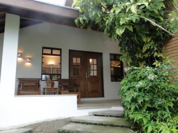 Alugar Casa / Sobrado em Condomínio em São José dos Campos. apenas R$ 2.400.000,00