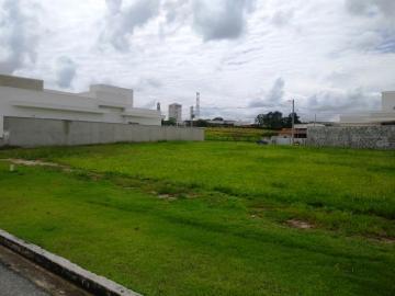 Alugar Terreno / Condomínio em Pindamonhangaba. apenas R$ 260.000,00