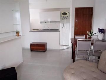 Alugar Apartamento / Padrão em São José dos Campos. apenas R$ 233.000,00