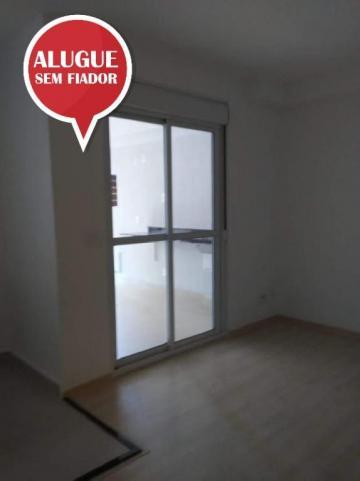 Alugar Apartamento / Padrão em São José dos Campos. apenas R$ 1.850,00