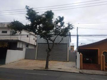Alugar Comercial / Ponto Comercial em São José dos Campos. apenas R$ 1.100.000,00