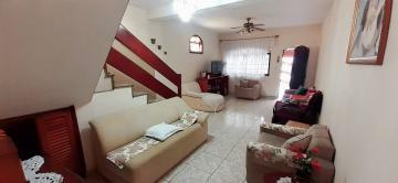 Alugar Casa / Sobrado em Pindamonhangaba. apenas R$ 360.000,00