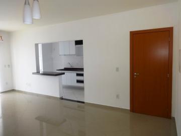 Pindamonhangaba Santana Apartamento Locacao R$ 1.300,00 Condominio R$473,02 3 Dormitorios 1 Vaga
