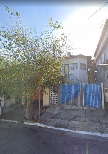 Alugar Casa / Padrão em São José dos Campos. apenas R$ 270.000,00