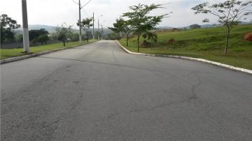 Alugar Terreno / Condomínio em Taubaté. apenas R$ 270.000,00
