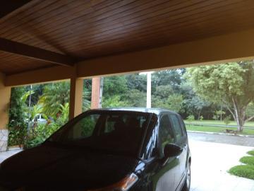 Alugar Casa / Sobrado em Condomínio em São José dos Campos. apenas R$ 1.600.000,00