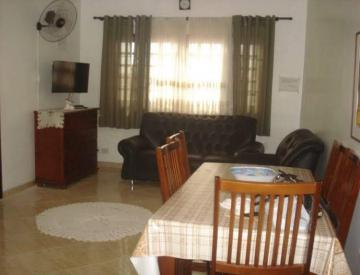 Alugar Apartamento / Padrão em Ubatuba. apenas R$ 265.000,00