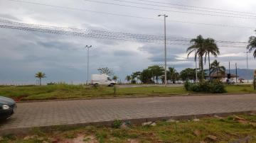 Caraguatatuba Cidade Jardim Area Venda R$1.600.000,00  Area do terreno 1273.00m2