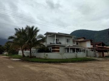 Caraguatatuba Tabatinga Casa Locacao R$ 4.400,00 Condominio R$350,00 4 Dormitorios 2 Vagas Area do terreno 407.00m2 Area construida 270.00m2