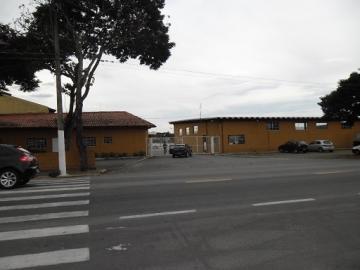 Pindamonhangaba Alto do Cardoso Galpao Locacao R$ 100.000,00 Area construida 978.00m2