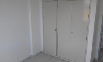 Alugar Apartamento / Padrão em São José dos Campos. apenas R$ 650,00