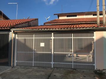 Alugar Casa / Padrão em São José dos Campos. apenas R$ 415.000,00