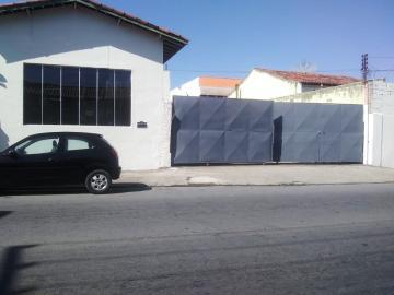 Pindamonhangaba Sao Benedito Comercial Venda R$1.800.000,00  Area do terreno 1811.60m2 Area construida 234.87m2