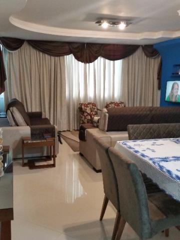 Alugar Apartamento / Cobertura em São José dos Campos. apenas R$ 580.000,00