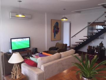 Alugar Apartamento / Cobertura em São José dos Campos. apenas R$ 646.000,00