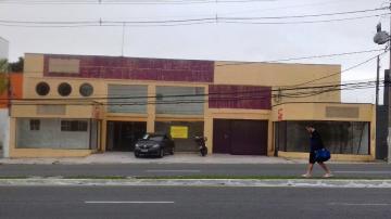 Taubate Parque Senhor do Bonfim Estabelecimento Venda R$2.900.000,00  Area do terreno 840.00m2