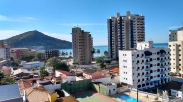 Caraguatatuba Martim de Sa Apartamento Locacao R$ 2.150,00 Condominio R$350,00 2 Dormitorios 1 Vaga