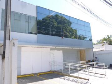 Alugar Comercial / Prédio em São José dos Campos. apenas R$ 27.000,00