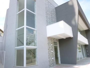 Alugar Comercial / Prédio em São José dos Campos. apenas R$ 10.000,00