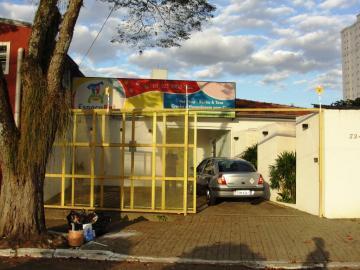 Alugar Comercial / Prédio em São José dos Campos. apenas R$ 3.500,00