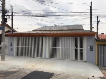 Alugar Casa / Padrão em São José dos Campos. apenas R$ 345.000,00