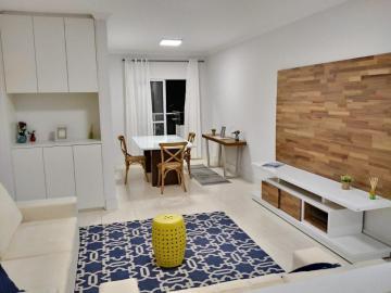 Alugar Apartamento / Padrão em Caraguatatuba. apenas R$ 357.781,69